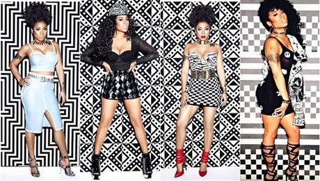 339908__blenderss-photos-(@keyshiacole)-feet-art-keyshia-cole-shows-off-spring-2014-steve-madden-shoe-collection