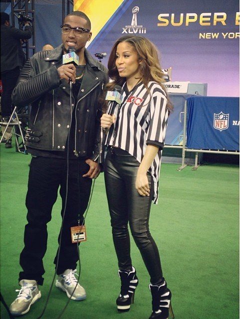 Desean-Jackson-Superbowl-Media-Day-Gods-Of-Mankind-black-leather-jacket1