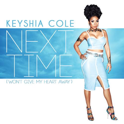 keyshia-cole-