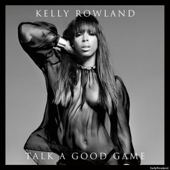 o-KELLY-ROWLAND-ALBUM-COVER-570