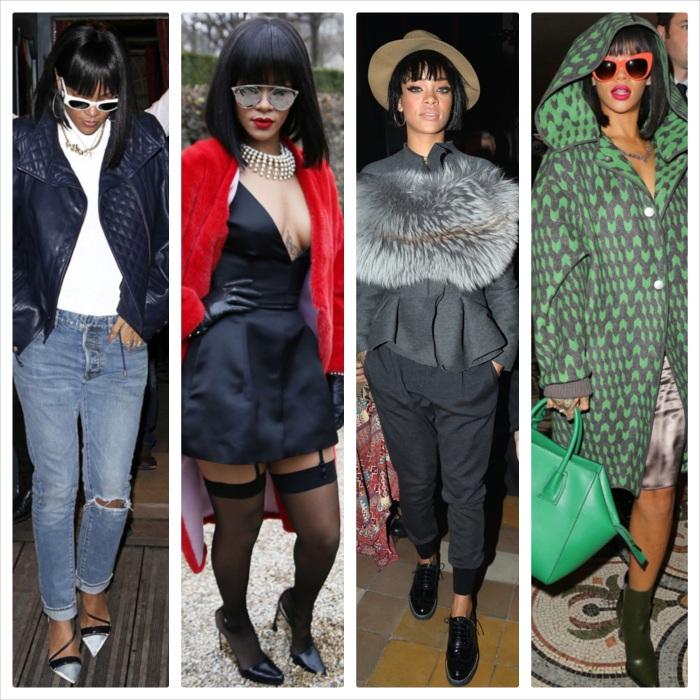 Rihanna-Paris-Fashion-Week-