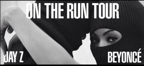 beyonce-jay-z-on-the-run-tour-2014