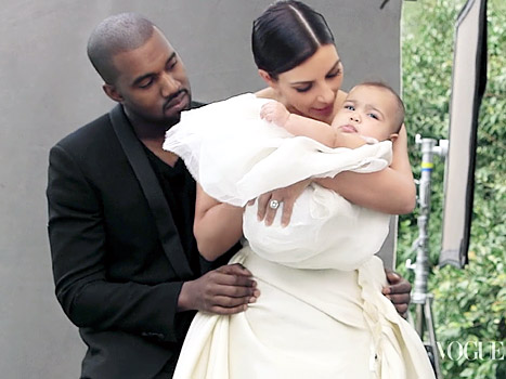 kanye-west-kim-kardashian-north-west