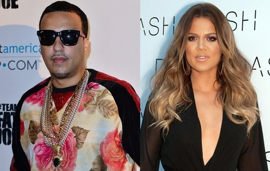 khloe_kardashian_is_reportedly_dating_rapper_french_montana