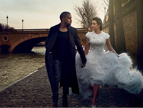 Kim-Kardashian-Kanye-West-1