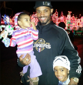 kyla pratt daughters3