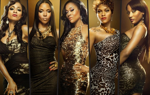 love and hip hop atlanta season 3 cast, LHHATL