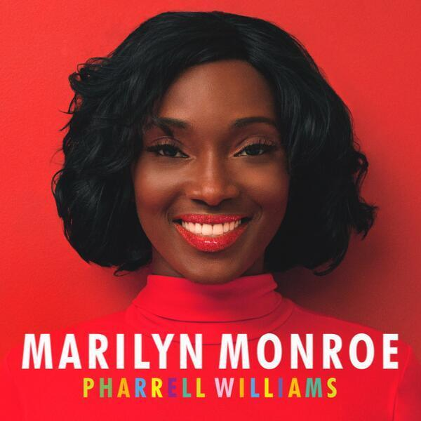 pharrell-marilyn