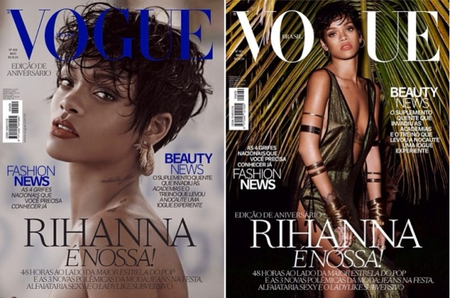 rihanna-vogue-brazil-covers