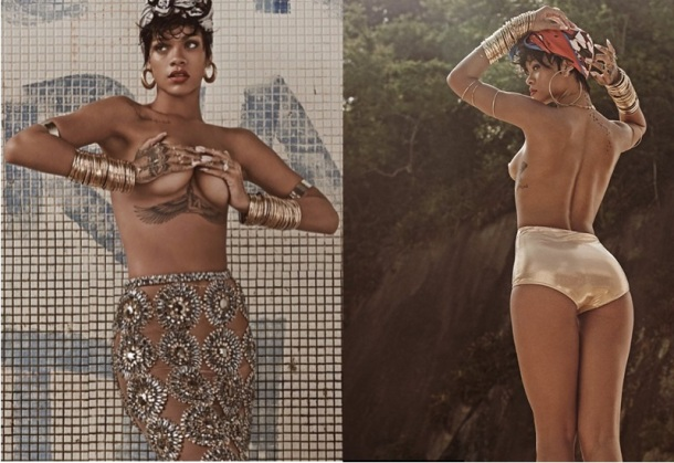 rihanna-vogue-brazil-spread-1
