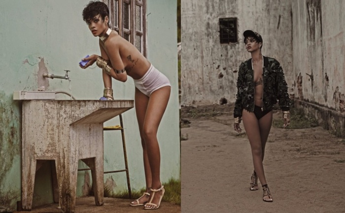 rihanna-vogue-brazil-spread-2