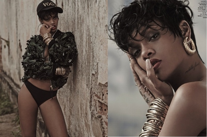 rihanna-vogue-brazil-spread-3