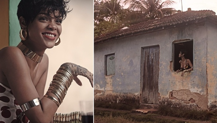 rihanna-vogue-brazil-spread-4