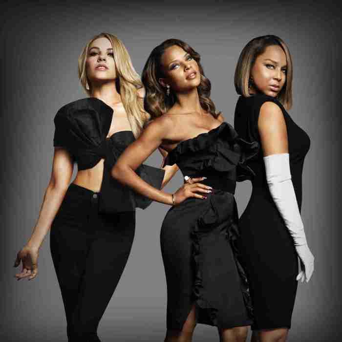 season-3-single-ladies