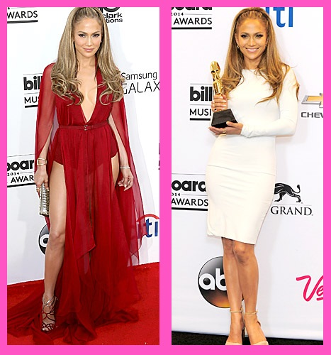 2014-Billboard-Awards-Jennifer-Lopez-Outfit-1