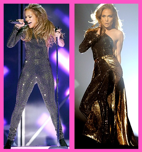2014-Billboard-Awards-Jennifer-Lopez-Outfit-2