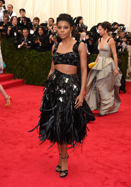 2014-Met-Gala-Red-Carpet-Gabrielle-Union
