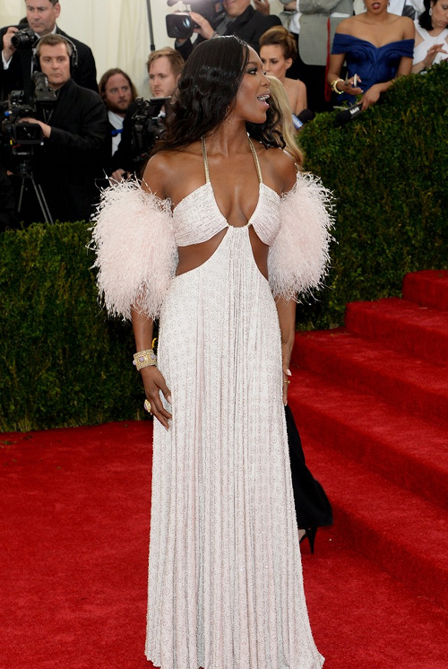 2014-Met-Gala-Red-Carpet-Iman