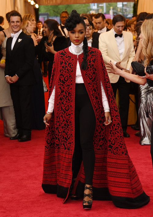 2014-Met-Gala-Red-Carpet-Janelle-Monae