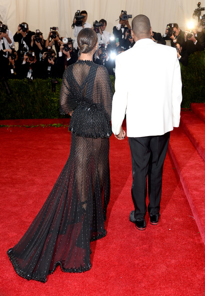 2014-Met-Gala-Red-Carpet-Jay-Z-Beyonce-2