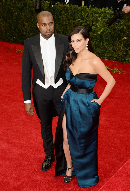 2014-Met-Gala-Red-Carpet-Kim-Kardashian-Kanye-West