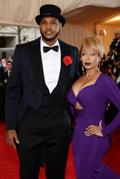 2014-Met-Gala-Red-Carpet-LaLa-Carmello-Anthony