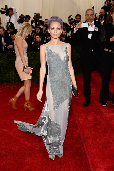 2014-Met-Gala-Red-Carpet-Nicole-Richie