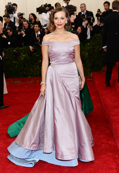 2014-Met-Gala-Red-Carpet-Rashida-Jones