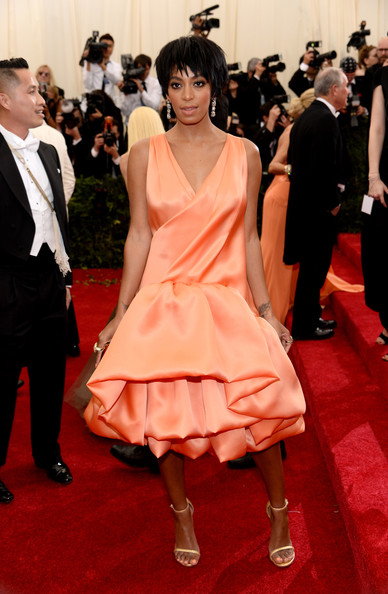 2014-Met-Gala-Red-Carpet-Solange