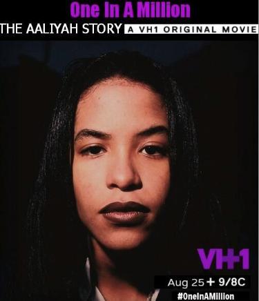 aaliyah-movie