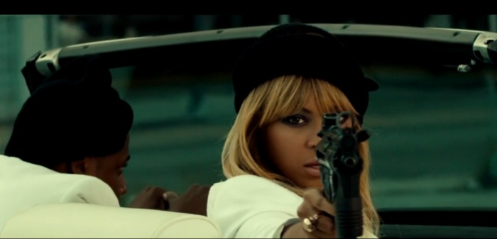 Beyonce, Jay-Z On The Run Trailer, Concert, Tour