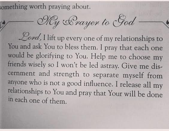 beyonce-prayer-instagram