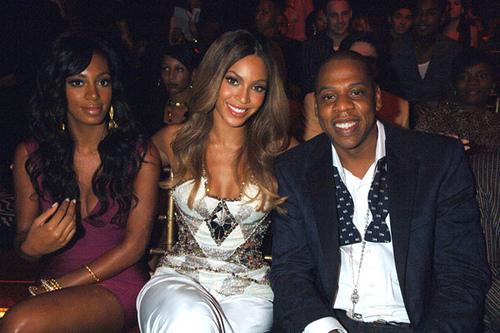 Beyonce-Solange-Jay-Z
