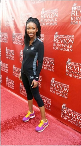 Brandy-Revlon-Walk-3