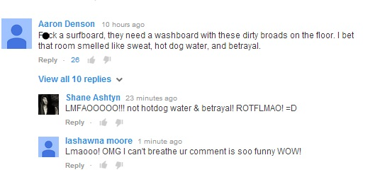 comments1