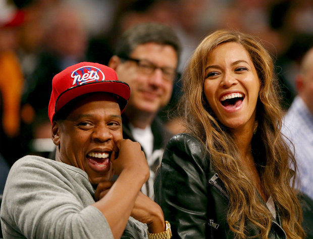 jay-z-beyonce-nets-game