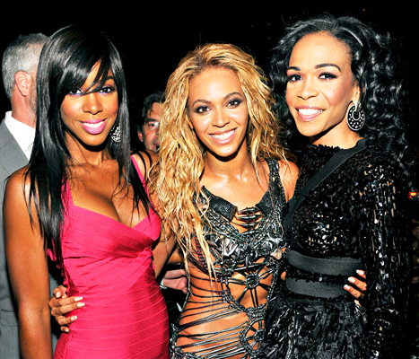 Kelly-Rowland-Beyonce-Michelle-Williams