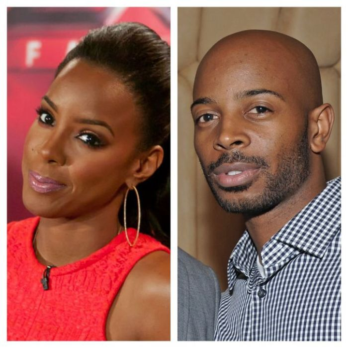 kelly-rowland-tim-witherspoon-married