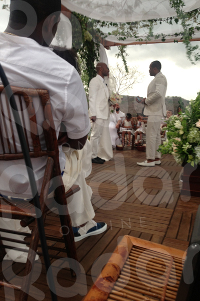 kelly-rowland-wedding-1