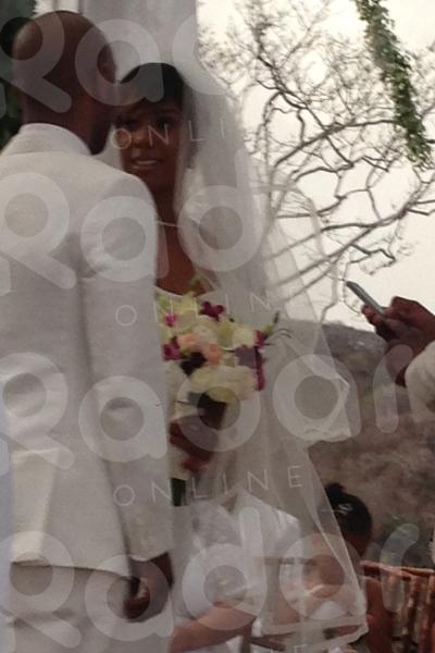 kelly-rowland-wedding-3