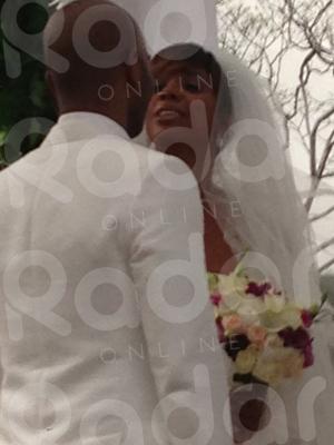 kelly-rowland-wedding-9