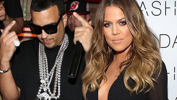 Khloe-Kardashian-Dating-French-Montana-1