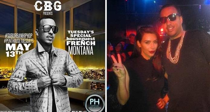 Khloe-Kardashian-Dating-French-Montana-2