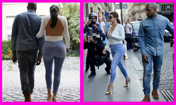 Kim-Kardashian-Kanye-West-France-1.5