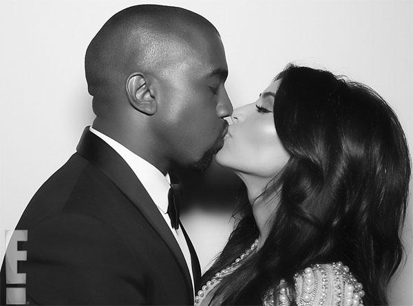 Kim-Kardashian-Kanye-West-France-10
