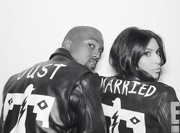 Kim-Kardashian-Kanye-West-France-11