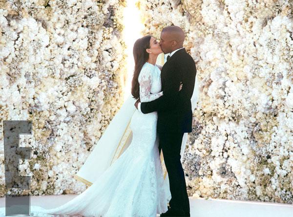 Kim-Kardashian-Kanye-West-France-7jpg