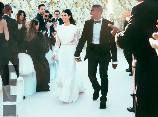 Kim-Kardashian-Kanye-West-France-8