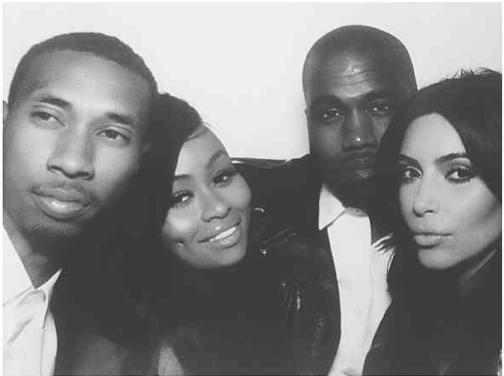 kim-kardashian-wedding-reception-1
