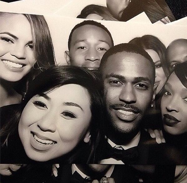 kim-kardashian-wedding-reception-2